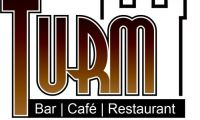 TURM-Cafe,Bar,Restaurant